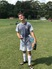 Barrett Sexton Men's Soccer Recruiting Profile