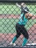 Elianna Cedeno Softball Recruiting Profile