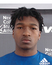 Jordan Bingham Football Recruiting Profile