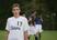 Austin Ward Men's Soccer Recruiting Profile