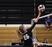 Katlynn Tingle Women's Volleyball Recruiting Profile