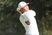 Delong Tan Men's Golf Recruiting Profile
