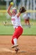 McKenna Polk Softball Recruiting Profile