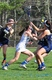 Callie Dwyer Women's Lacrosse Recruiting Profile