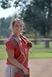 Mckaylee Polk Softball Recruiting Profile