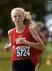 Grace Abrams Women's Track Recruiting Profile