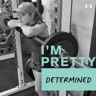 Amanda Steier's Women's Golf Recruiting Profile