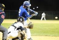 Mike DiForte's Baseball Recruiting Profile