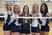 Ashlyn Privratsky Women's Volleyball Recruiting Profile