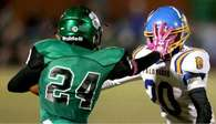 Ethan Ross's Football Recruiting Profile