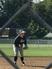 Alishia Keller Softball Recruiting Profile