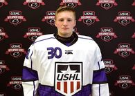 Trevor Corsello's Men's Ice Hockey Recruiting Profile