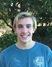 Jaykob Williams Men's Swimming Recruiting Profile
