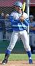 Mason Poisson Baseball Recruiting Profile
