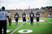 Michael Vargas Football Recruiting Profile