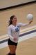 Angelica Jaegle Women's Volleyball Recruiting Profile