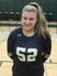 Cassidy Roberts Women's Volleyball Recruiting Profile
