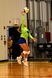 Adrianna Hild Women's Volleyball Recruiting Profile