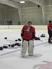 Matthew Richard Men's Ice Hockey Recruiting Profile