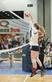 Talula Gillis Women's Volleyball Recruiting Profile