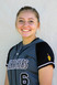 Erica Jensen Softball Recruiting Profile