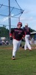 Aaron McConnell Baseball Recruiting Profile