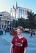 David McLone Men's Soccer Recruiting Profile