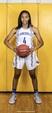 Diamond Bryant Women's Basketball Recruiting Profile