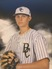 Jeffery King Baseball Recruiting Profile