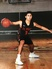 Noah Benavides Men's Basketball Recruiting Profile
