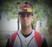 "Joseph  ""JoJo"" Craig Baseball Recruiting Profile"