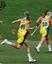 Aleah Mackay Women's Lacrosse Recruiting Profile