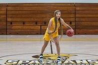 Alexis Staton's Women's Basketball Recruiting Profile