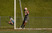 Kathryn Caminske Women's Soccer Recruiting Profile