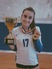 Olivia Schnick Women's Volleyball Recruiting Profile