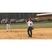 Joseph Galante Baseball Recruiting Profile