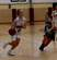 Savanna Halle Women's Basketball Recruiting Profile