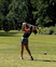Kadence Claridge Women's Golf Recruiting Profile