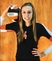 Faith Hoppe Women's Volleyball Recruiting Profile