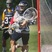 Jim White Men's Lacrosse Recruiting Profile