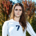 Kaitlyn Ream Women's Track Recruiting Profile