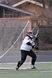 Emma Ramsey Women's Lacrosse Recruiting Profile