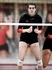 Emily Adams Women's Volleyball Recruiting Profile