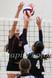 Gia Gruett Women's Volleyball Recruiting Profile