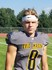 Noah Beaudrie Football Recruiting Profile