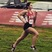Gabriella Toryk Women's Track Recruiting Profile