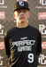 Elijah Dale Baseball Recruiting Profile