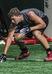 Michael McLaughlin Football Recruiting Profile