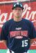 Jeff Murray Baseball Recruiting Profile