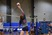 Kailee Stover Women's Volleyball Recruiting Profile